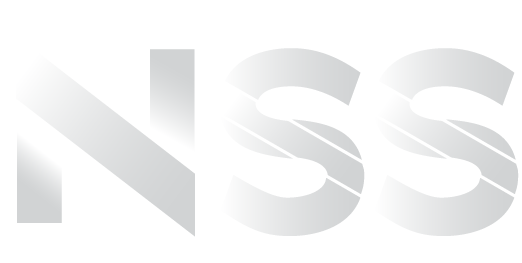 Norsec Smart Systems Logo